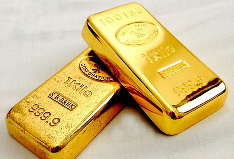 Gold_bullion_ap_001