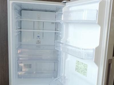 茂原市 冷蔵庫買取